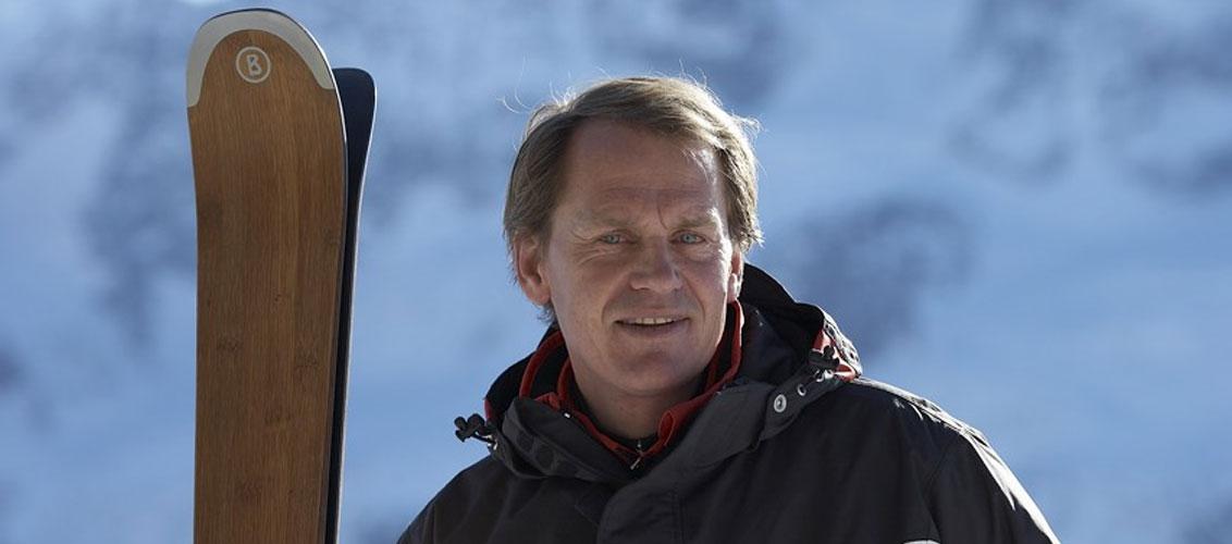 Ski-Experte Markus Wasmeier beendet nach knapp 20 Jahren die Zusammenarbeit mit der ARD