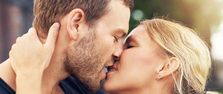 Bayerns verrücktestes Liebesexperiment – mit Schlafsack zum ungewöhnlichsten Date des Jahres
