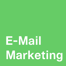 Klick-Tipp – tagbasiertes E-Mail-Marketing