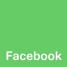 Fanbooster für mehr Fans auf Ihrer Facebook-Seite